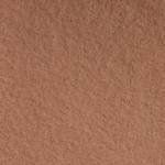 Giorgio Armani Cool Brown (20) Neo Nude Melting Color Balm