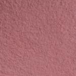 Giorgio Armani Cool Mauve (50) Neo Nude Melting Color Balm