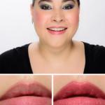 Giorgio Armani Desire (502) Lip Power Satin Lipstick