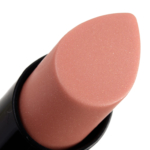 Giorgio Armani Fair (100) Lip Power Satin Lipstick