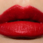 Giorgio Armani Four Hundred (400) Lip Power Satin Lipstick