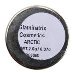 Glaminatrix Arctic Foiled Eyeshadow