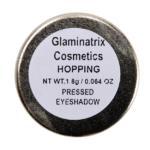 Glaminatrix Hopping Duochrome Eyeshadow