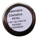 Glaminatrix Petal Matte Eyeshadow