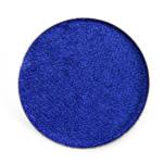 Glaminatrix Sapphire Foiled Eyeshadow