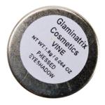 Glaminatrix Vine Matte Eyeshadow