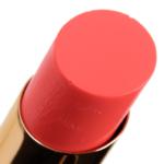 Gucci Beauty Emmy Petal (411) Brilliant Glow Care Lipstick