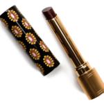 Gucci Beauty Jody Wild Mauve (714) Brilliant Glow Care Lipstick