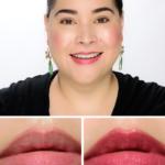 Gucci Beauty Love is Better (213) Sheer Lipstick