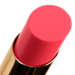 Gucci Beauty Princess Naram Rose (412) Brilliant Glow Care Lipstick
