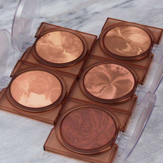 Online Shop Trend Now huda-beauty_glowish-soft-radiance-bronzing-powder_001_product-550x550 A Few of My Favorite Things