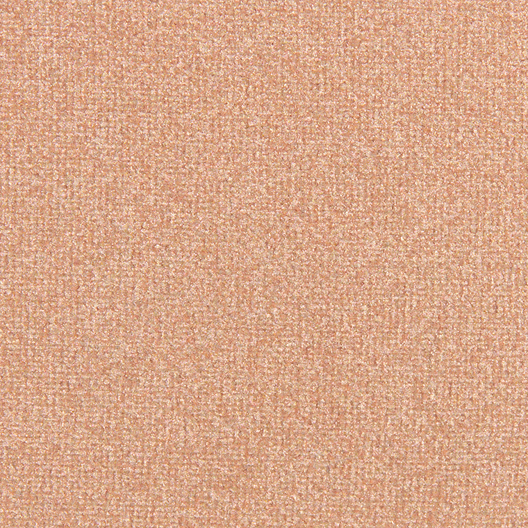 Huda Beauty Light #3 Glow Obsessions Highlighter