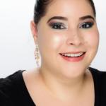 Huda Beauty Medium #1 Glow Obsessions Highlighter