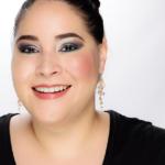 Huda Beauty Medium #2 Glow Obsessions Blush