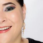Huda Beauty Medium #3 Glow Obsessions Highlighter