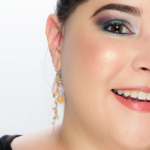 Huda Beauty Medium #4 Glow Obsessions Highlighter