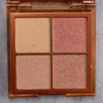 Huda Beauty Medium Mini Glow Obsessions Face Palette