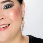 Huda Beauty Rich #2 Glow Obsessions Blush