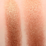 Huda Beauty Rich #4 Glow Obsessions Highlighter