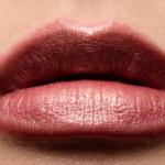 Lancome Amande Sucree (245) L'Absolu Rouge Hydrating Lipstick