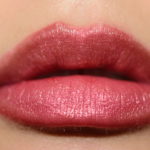 Lancome Coquette (326) L'Absolu Rouge Hydrating Lipstick