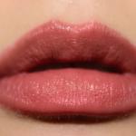 Lancome Crème de Marron (254) L'Absolu Rouge Hydrating Lipstick