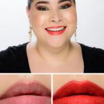 Lancome Impatiente (172) L\'Absolu Rouge Hydrating Lipstick