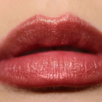 Lancome Luxe (238) L'Absolu Rouge Hydrating Lipstick