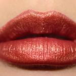 Lancome Mars (112) L'Absolu Rouge Hydrating Lipstick