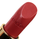 Lancome Rose Petale (124) L\'Absolu Rouge Hydrating Lipstick
