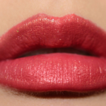 Lancome Sienna Ultime (120) L'Absolu Rouge Hydrating Lipstick