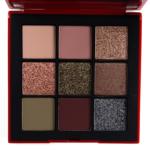 NARS Climax 9-Pan Eyeshadow Palette