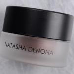 Natasha Denona Brown Work and Set Gel Eyeliner