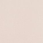 Natasha Denona Puff (282CM) Creamy Matte Eye Shadow