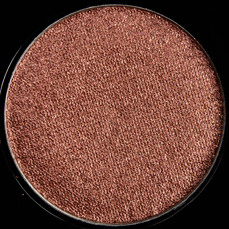 Pat McGrath Bronze Desire EYEdols Eyeshadow