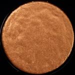 Pat McGrath Bronze Solaris 005 EYEdols Eyeshadow