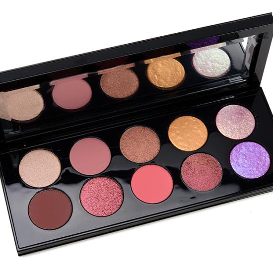 Online Shop Trend Now pat-mcgrath_huetopian-dream_001_palette-550x550 My Favorite Limited Edition Things