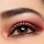 Pat McGrath Huetopian Dream Mothership Eyeshadow Palette