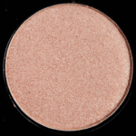 Pat McGrath Skinshow Nude Xtasy EYEdols Eyeshadow