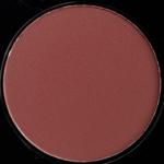 Pat McGrath Xtreme Plum Noir EYEdols Eyeshadow