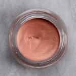 Phytosurgence Amber Aura Flash Florescence Cream Shadow