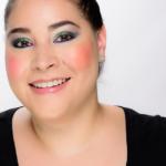 Phytosurgence Ember Skin Spark Blush Balm