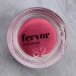 Phytosurgence Fervor Skin Spark Blush Balm