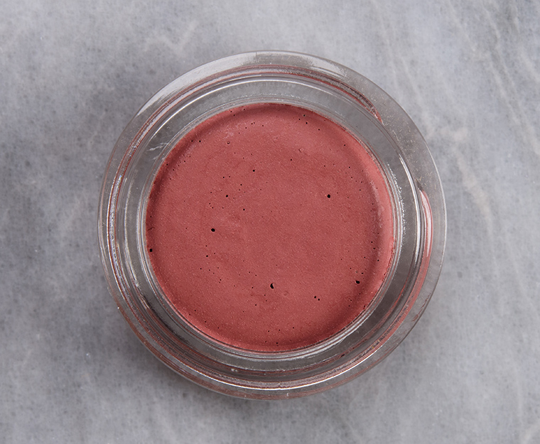 Phytosurgence Fume Skin Spark Blush Balm