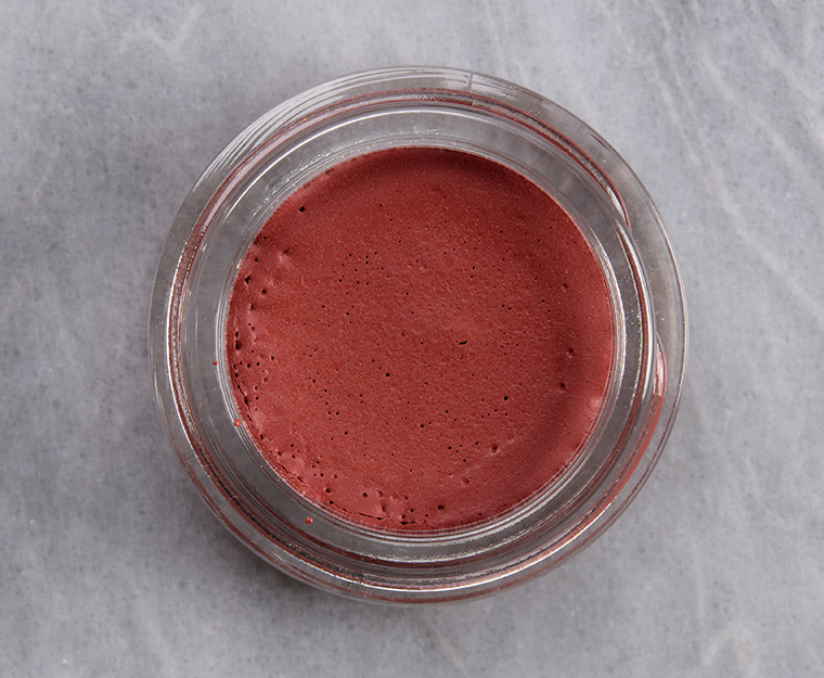 Phytosurgence Inferno Skin Spark Blush Balm