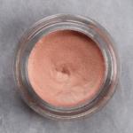 Phytosurgence Potent Petal Flash Florescence Cream Shadow