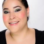 Phytosurgence Singe Skin Spark Blush Balm