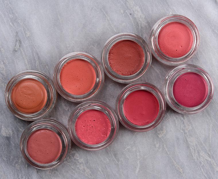 Phytosurgence Skin Spark Blush Balm