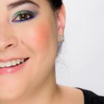 Phytosurgence Smolder Skin Spark Blush Balm