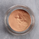 Phytosurgence Sun Stress Flash Florescence Cream Shadow